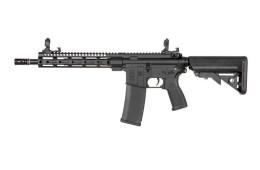 eng-pl-sa-e20-edge-tm-carbine-replica-black-1152224420-1.jpg