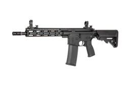 eng-pl-sa-e20-edge-tm-carbine-replica-black-1152224420-2(1).jpg