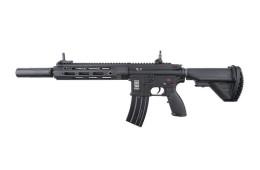 eng-pl-sa-h08-carbine-replica-1152216913-1.jpg