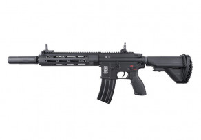 Specna Arms SA-H08 Carbine FULL METAL
