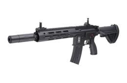 eng-pl-sa-h08-carbine-replica-1152216913-7(1).jpg