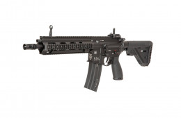 eng-pl-sa-h11-one-tm-carbine-replica-black-1152227616-2(1).jpg