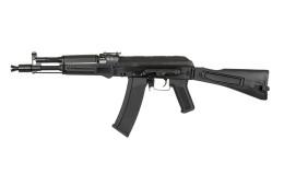 eng-pl-sa-j09-edge-tm-carbine-replica-1152225498-1.jpg