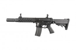 eng-pl-sa-k04-assault-rifle-replica-1152214503-1.jpg