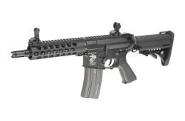 eng-pl-sa-k04-assault-rifle-replica-1152214503-3.jpg