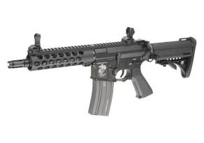 M4  CQB mod