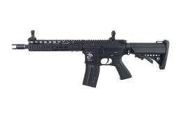 eng-pl-sa-v04-keymod-9-carbine-replica-1152205877-1.jpg