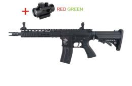 eng-pl-sa-v04-keymod-9-carbine-replica-1152205877-dot.jpg