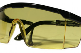 eng-pl-safetyglasses-yellow-1132531674-1.jpg