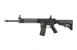 eng-pl-specna-arms-sa-a02-assault-rifle-replica-1152200039-1.jpg