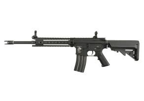 Colt M4 Assault Rifle