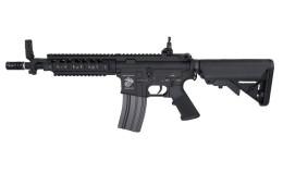 eng-pl-specna-arms-sa-b04-one-tm-carbine-replica-black-1152200033-1.jpg