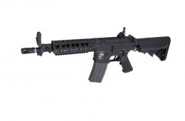 eng-pl-specna-arms-sa-b04-one-tm-carbine-replica-black-1152200033-3(1).jpg