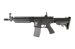 eng-pl-specna-arms-sa-v01-carbine-replica-1152202885-1.jpg