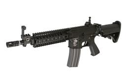 eng-pl-specna-arms-sa-v01-carbine-replica-1152202885-6(1).jpg