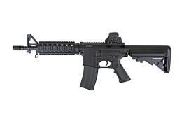 eng-pl-srt-03-carbine-replica-1152204729-1(1).jpg