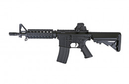eng-pl-srt-03-carbine-replica-1152204729-1.jpg