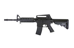 eng-pl-srt-04-carbine-replica-1152204730-1(3).jpg