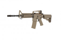eng-pl-srt-07-carbine-replica-1152204733-2(1).jpg