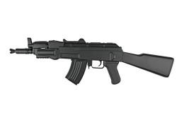 eng-pl-srt-10-subcarbine-replica-1152204723-1(1).jpg