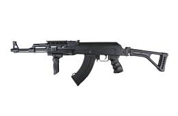 eng-pl-srt-14-assault-rifle-replica-1152204726-1(1).jpg