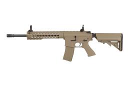 eng-pl-srt-17-assault-rifle-replica-1152209514-1.jpg