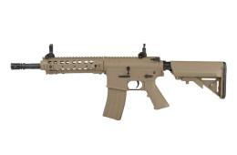 eng-pl-srt-19-assault-rifle-replica-1152209516-1.jpg
