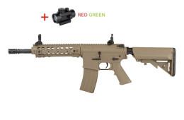 eng-pl-srt-19-assault-rifle-replica-1152209516-dot.jpg