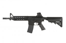 eng-pl-srt-20-assault-rifle-replica-1152209517-1(1).jpg