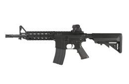 eng-pl-srt-20-assault-rifle-replica-1152209517-1.jpg