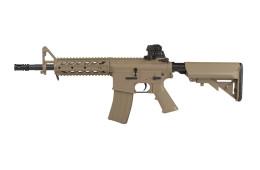 eng-pl-srt-21-assault-rifle-replica-1152209518-1.jpg