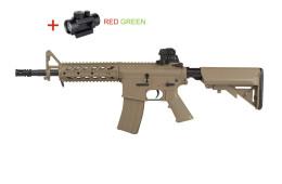 eng-pl-srt-21-assault-rifle-replica-1152209518-dot.jpg