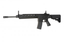 eng-pl-srt-23-assault-rifle-replica-black-1152213281-4.jpg