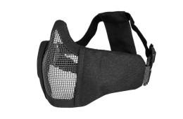 eng-pl-stalker-evo-mask-black-1152223978-1.jpg