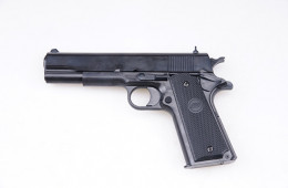 eng-pl-sti-m1911-classic-pistol-replica-1152195756-1.jpg
