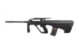 eng-pl-sw-020b-carbine-replica-black-1152215954-1.jpg