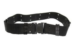eng-pl-tactical-belt-black-1152190682-1.jpg