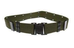 eng-pl-tactical-belt-olive-1152190335-2.jpg