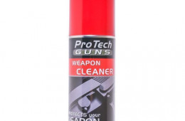 eng-pl-weapon-cleaner-400ml-1152198698-1.jpg