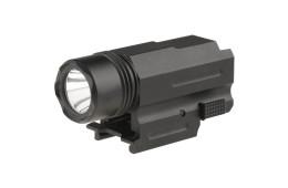 eng-pl-zhj-004-tactical-flashlight-1152214186-4.jpg