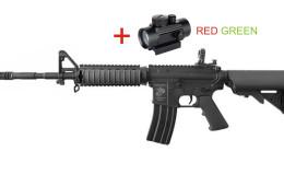fegyverek-red-dottal(10).jpg