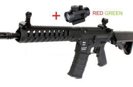 fegyverek-red-dottal(11).jpg
