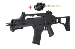 fegyverek-red-dottal(12).jpg