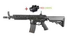 fegyverek-red-dottal(13).jpg