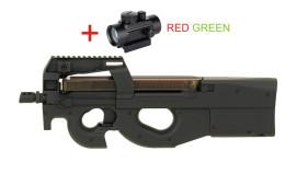 fegyverek-red-dottal(14).jpg