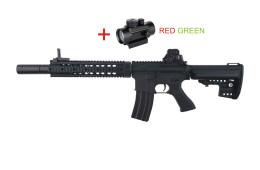 fegyverek-red-dottal(15).jpg