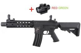 fegyverek-red-dottal(16).jpg