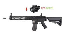 fegyverek-red-dottal(17).jpg