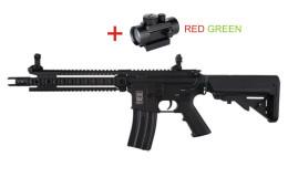 fegyverek-red-dottal(18).jpg