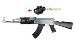 fegyverek-red-dottal(19).jpg